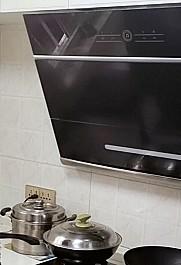 注意这三点,给厨房来个大变身!