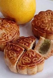 中秋月饼送礼三部曲,表达不同心意!